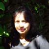 Dr. Anu - Homeopath, Mumbai
