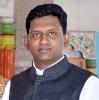 Dr. Vaibhav Bhokare | Lybrate.com