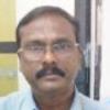 Dr. Sanjay Rokade | Lybrate.com