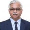 Dr. Gurunath J M | Lybrate.com