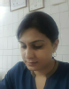 Dr. Neha Shukla - Ophthalmologist, New delhi