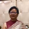 Dr. Surekha Jain - Gynaecologist, near fortis hospital shalimar bagh,New Delhi