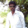 Dr. Sukumar - Physiotherapist, Chennai