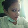 Dr. Artika Sharma - Dentist, Panchkula