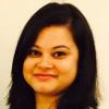 Dr. Shakti Mishra(physiotherapist) - Physiotherapist, Noida