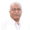 Dr. A. S. Bais  - ENT Specialist, Delhi