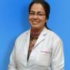 Dr. Kanika Jain  - Gynaecologist, Delhi