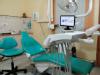Dr. Anjali Singh, Mds - Dentist, Kolkata