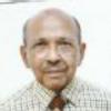 Dr. R K Jain  - Dermatologist, Delhi