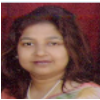 Dr. Sudeshna Ray | Lybrate.com