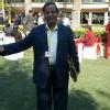 Dr. S C Gupta | Lybrate.com