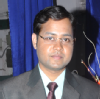 Dr. Sudeep Ghosh - Physiotherapist, DURGAPUR