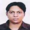 Dr. Sandeep Garg  - Pulmonologist, Delhi