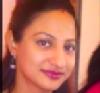 Dr. Payal Sharma - Physiotherapist, Jaipur