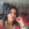 Dt. Mona Goel - Dietitian/Nutritionist, Delhi