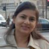 Dr. Sonali Dabholkar  - Dentist, Pune