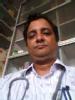 Dr. Nitin Chaube - Ayurveda, singrauli