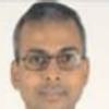 Dr. Manish Chandra  - Oncologist, Thane