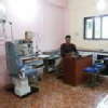 Dr. Shrikant Gedam - Ophthalmologist, GADCHIROLI