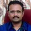 Dr. Senthil Prabhu.R - Pediatrician, Chennai