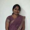 Dr. Nandhini | Lybrate.com
