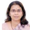 Dr. Chitra Shankar  - Pediatrician, Bangalore
