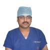 Dr. Venu Madhav  - Orthopedist, Hyderabad