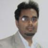 Dr. Srinivas M  - Dermatologist, Bangalore