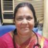 Dr. Manjula. S  - Gynaecologist, Chennai