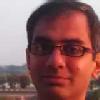 Dr. Swetalkumar Pastagia - Dermatologist, Silvassa
