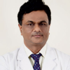 Dr. Sushant Srivastava  - General Surgeon, Delhi