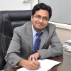 Dr. Rajiv Singla  - Endocrinologist, Delhi