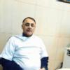 Dr. Rajiv Bali  - Dentist, Ludhiana