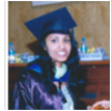 Dr. Asha Rani Khanna | Lybrate.com
