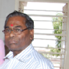 Dr. Swaroop | Lybrate.com