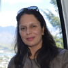 Dr. Yogita Ambavat - Dentist, Noida