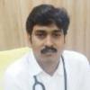 Dr. Saravanan  - Homeopath, Chennai