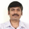 Dr. P. Thirupathi Rao  - General Physician, Hyderabad