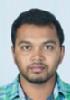 Dr. Fakir Mohan Mohanta - General Physician, Sambalpur