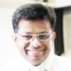 Dr. Rajiv Kovil - Endocrinologist, Mumbai