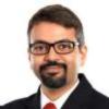 Dr. Rahul Gupta - Cardiologist, Navi Mumbai