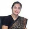 Dr. Savita Sabharwal  - Gynaecologist, Delhi