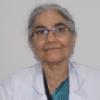 Dr. Meena Gupta - Neurologist,