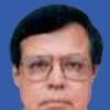 Dr. H.D. Vijayadeva | Lybrate.com