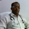 Dr. Sumit Gupta - Homeopath, Singrauli