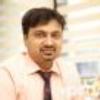 Dr. Vikash Agarwal  - Neurologist, Chennai