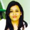 Dr. Shilpa Sankpal  - Dermatologist, Mumbai
