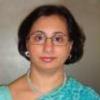 Dr. Madhu Ahuja  - Gynaecologist, Delhi