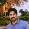 Dr. Datt Kaothalker - Dentist, Ujjain
