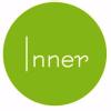 Inner Space - Psychologist, Mumbai